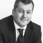 Referral To The Solicitors Defence Tribunal
