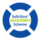 Solicitors Assistance Scheme